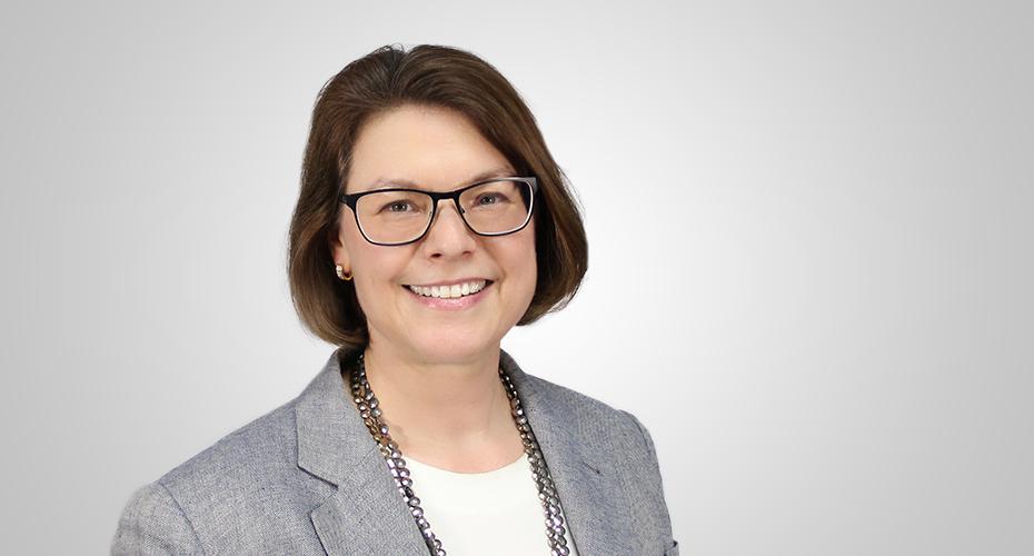Cheryl Slusarchuk