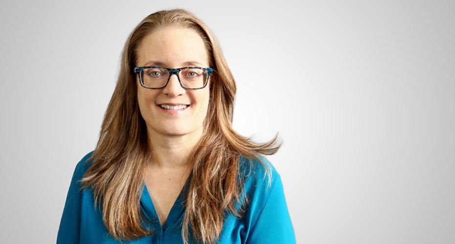 Kirsten Sutton